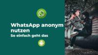 Mal online letztes einfrieren whatsapp WhatsApp Online